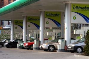 BP stworzy nowe miejsca pracy w Polsce. Uruchomi 30 stacji
