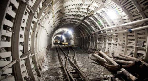 Będą nowe przepisy prowadzenia ruchu zakładów górniczych
