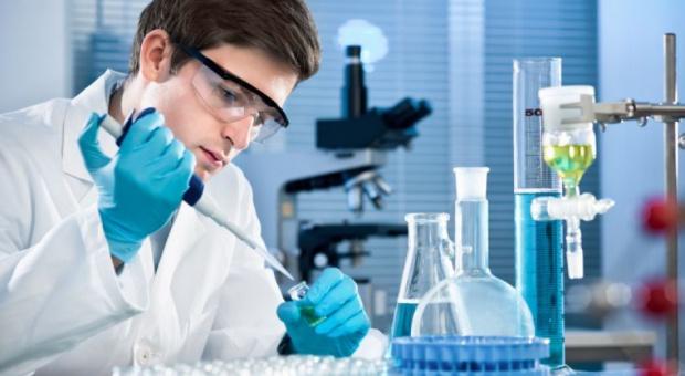 Niemal 3,5 mln zł dla młodych badaczy. Stypendia Start przyznane