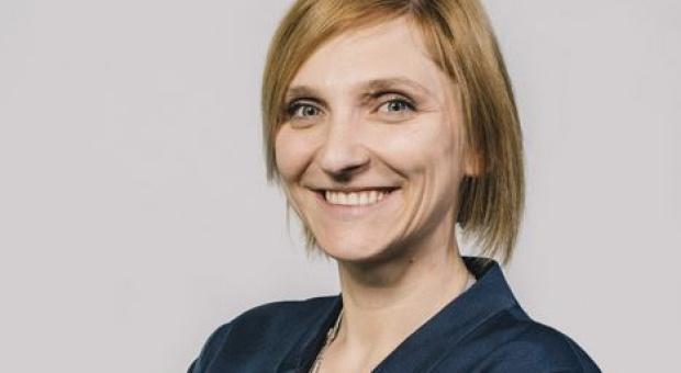 Wiola Łada-Szewczenko dołącza do Havas Media Group