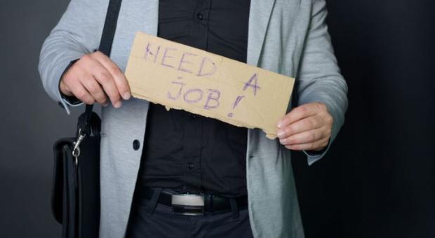 Szukam pracy: Jak stworzyć odpowiedni profil w mediach społecznościowych?