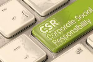 Te firmy najlepiej dbają o CSR