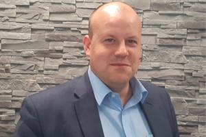 Waryński ma nowego prezesa i zarząd
