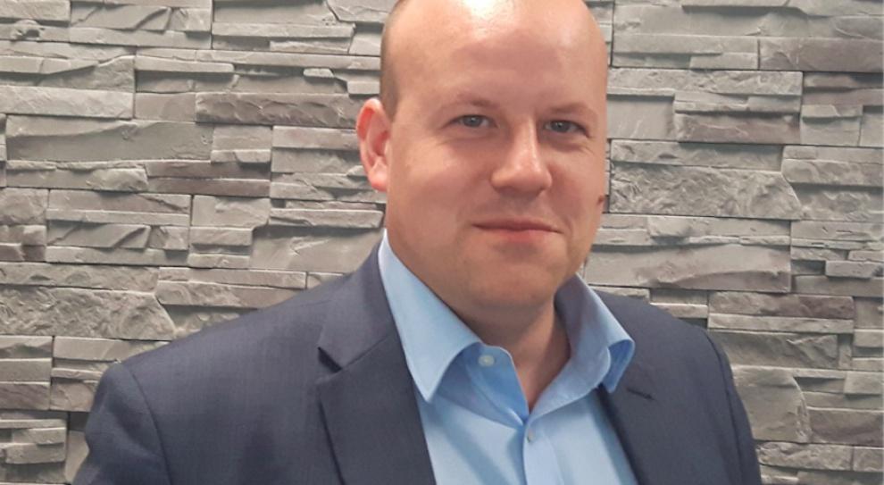 Mirosław Łoziński  prezesem grupy Waryński. Jest też nowy zarząd