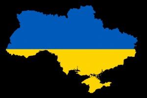 Mimo trwającej wojny Ukraińcy jadą po pracę do Rosji