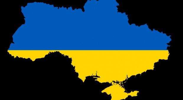 EEC 2016: Mimo trwającej wojny Ukraińcy jadą po pracę do Rosji