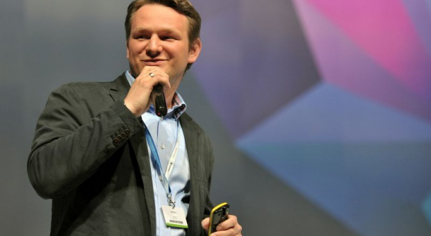 Google radzi start-upowcom z Polski