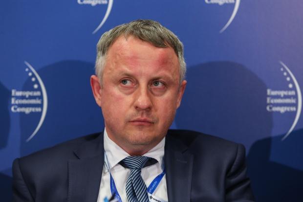 Paweł Mortas (fot.PTWP)