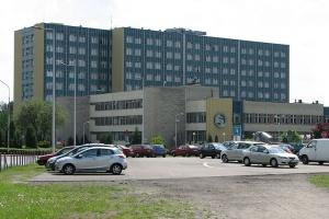 Strajk: Pielęgniarki rozmawiają o podwyżkach z dyrekcją