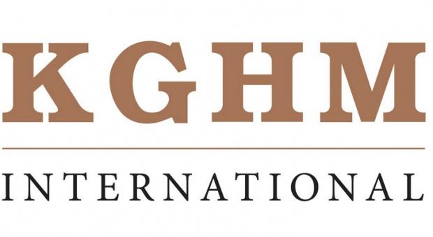 Jan Peisert został p.o. prezesa KGHM International