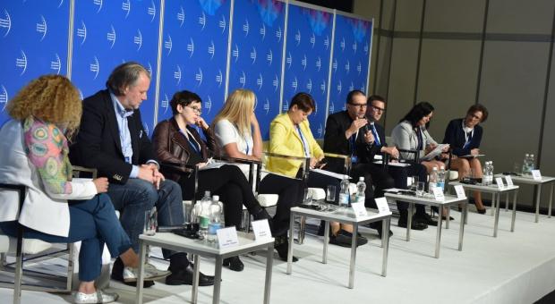 CSR w Polsce: W większości firmy są dzikie i prymitywne