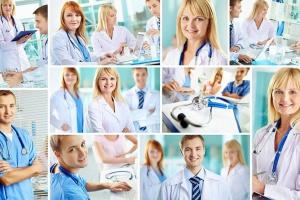 Młodzi lekarze będą walczyć o lepsze warunki pracy