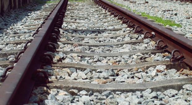 Rzecznik praw pasażera kolei już niedługo