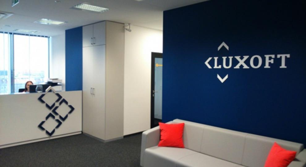 Luxoft otwiera biuro w Warszawie