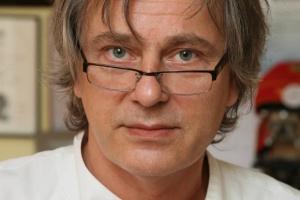 Prof. Chłosta: Polscy urolodzy należą do najlepszych w Europie