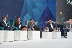 Networking, mentoring, start-upy: Czy tak da się zrobić dobry biznes w Polsce?