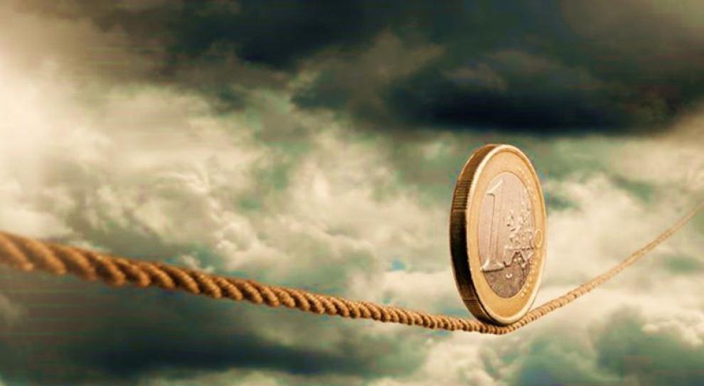 Pożyczki zamiast dotacji unijnych?
