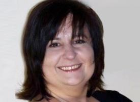 Agnieszka Gontarek nowym prezesem BondSpot