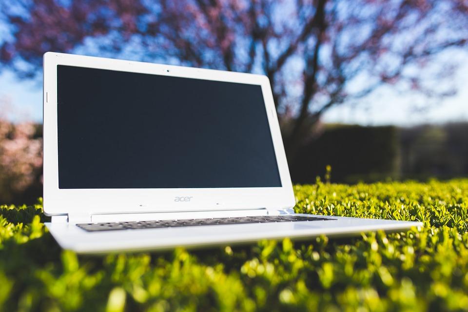 Branża IT rozwija się w ogromnym tempie (fot.pixabay)