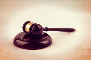 Prawnicy za zmianami zasad dot. wyboru sędziów