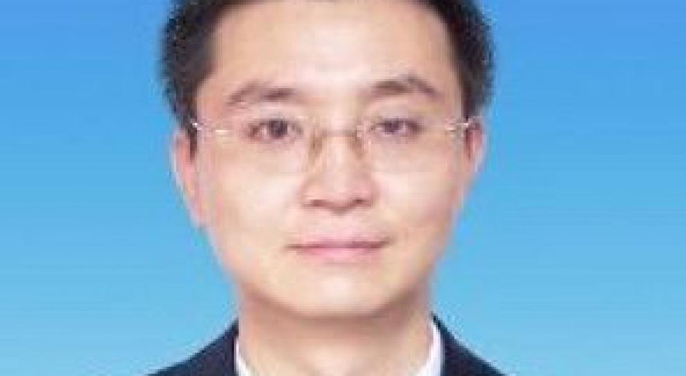 Junfeng Li nowym prezesem Huawei Polska