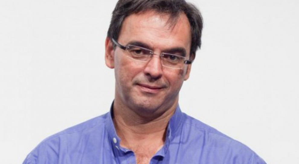 Randy Pankevicz i Alberto Da Ponte nowymi dyrektorami w Stock Spirits