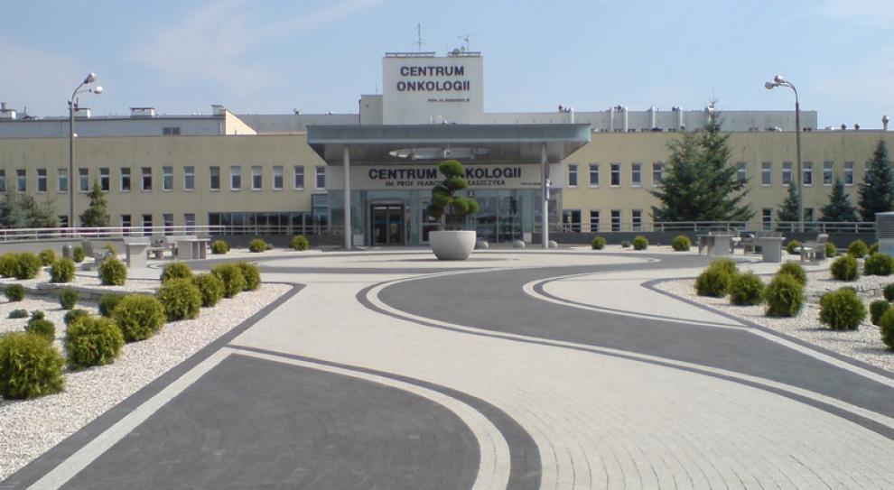 Bydgoszcz, Centrum Onkologii: Lekarze dostaną niższe pensje?
