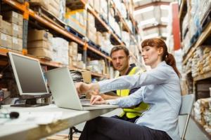 Stawka godzinowa: Pracodawcy mogą mieć problem z wypłatą wynagrodzenia?
