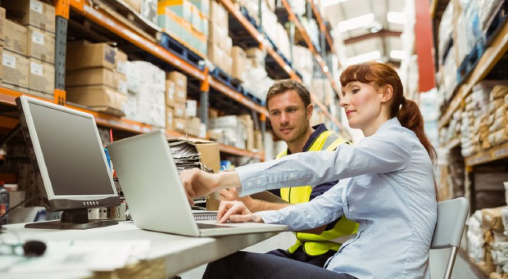 Minimalna stawka godzinowa, zmiany: Pracodawcy mogą mieć problem z wypłatą wynagrodzenia?