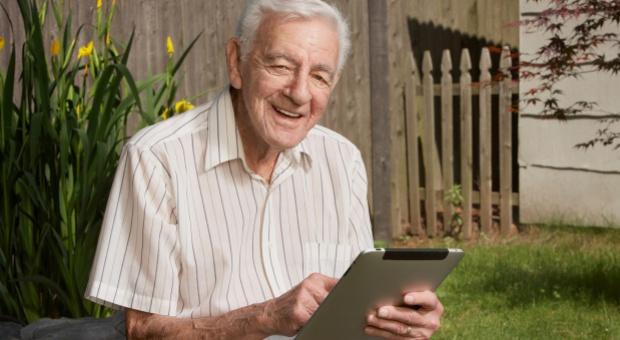 Niemcy będą przechodzić na emeryturę w wieku 73 lat?