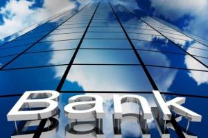 Co czwarty menedżer banku notowanego na GPW zarobił więcej niż 2 mln zł w 2015 r.