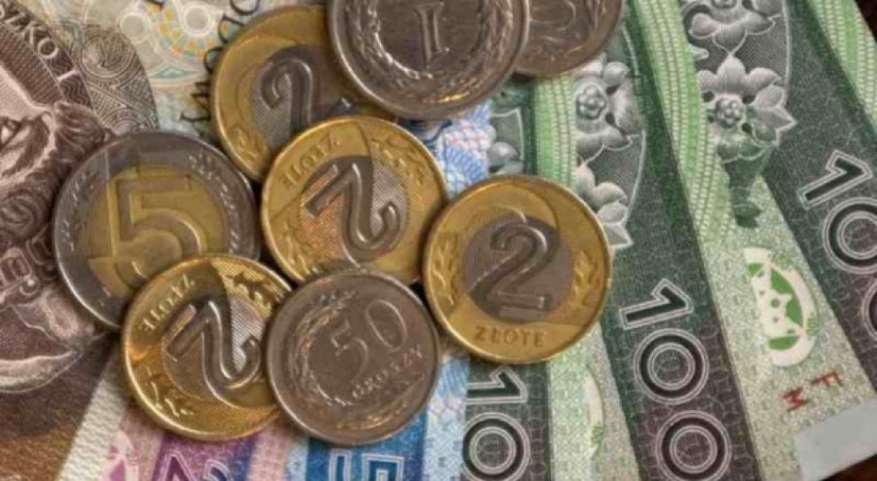Pracodawcy: Płaca minimalna powinna wzrosnąć do 1900 zł