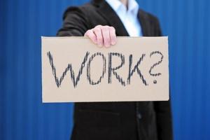 Jakie było bezrobocie w krajach Unii Europejskiej?