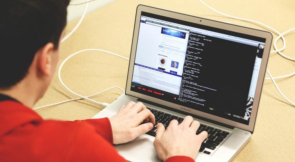Nowe przepisy, ochrona danych osobowych: Sankcje dla firm do 20 mln euro