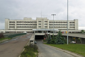 Pielęgniarki porozumiały się z dyrekcją. Strajk zawieszony