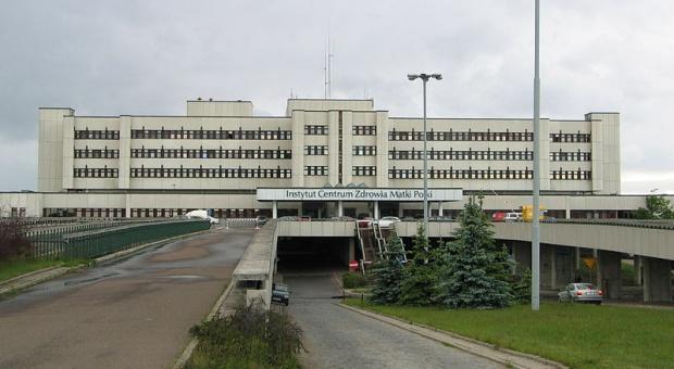 Centrum Zdrowia Matki Polki w Łodzi, spór zbiorowy: Pielęgniarki porozumiały się z dyrekcją. Strajk zawieszony