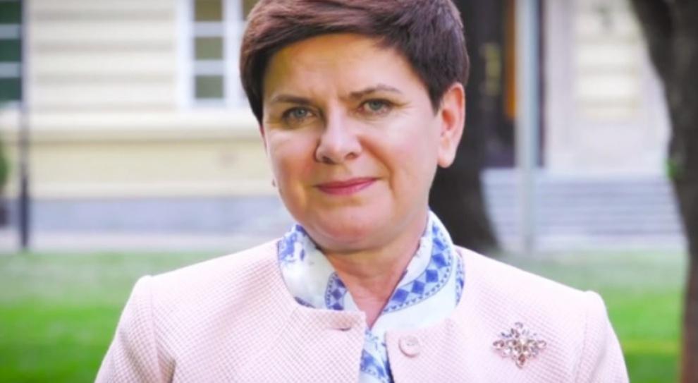 Centrum Zdrowia Dziecka, strajk, Szydło: Będziemy prowadzili dialog, by doszło do porozumienia z pielęgniarkami