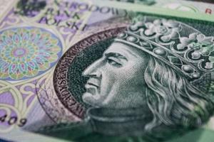 Przedsiębiorcy też chcą szybszego wzrostu płacy minimalnej