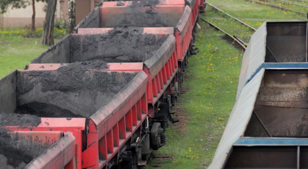 """Spółka chce kar dla związkowców za słowa o """"mafii"""" rządzącej górnictwem"""