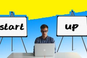 Ministerstwo zdradza szczegóły pomocy dla młodych przedsiębiorców