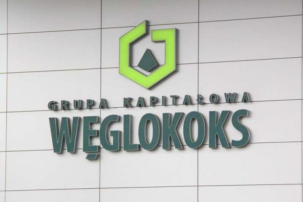 Należący do Skarbu Państwa Węglokoks jest jednym z podmiotów pełniących ważną rolę w procesie restrukturyzacji górnictwa i hutnictwa (fot.weglokoks.com)