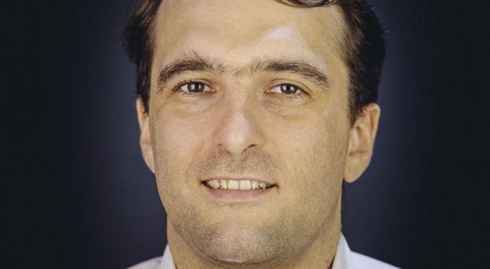 Praca w Deloitte: Powstaje komórka bioinformatyki
