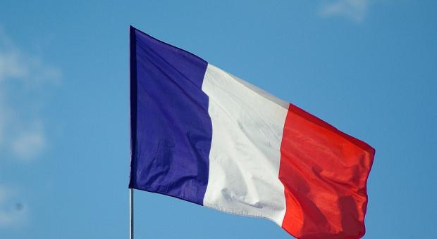 Francja: Strajk na kolei, w elektrowniach atomowych, w komunikacji publicznej i na lotniskach