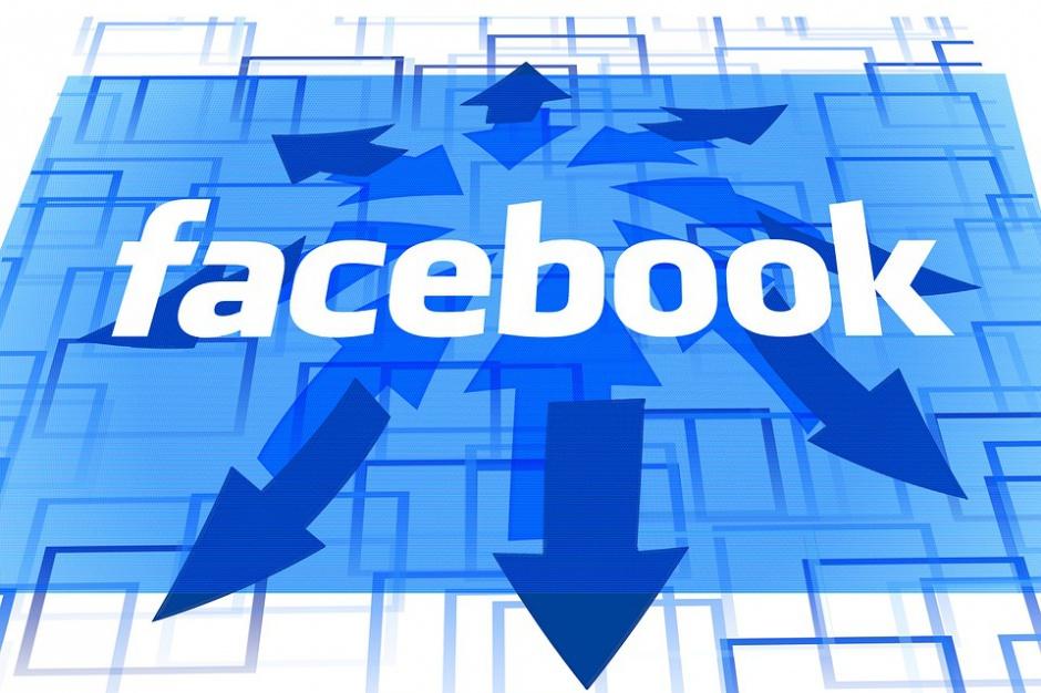 Największą aktywnością w social media pod względem publikacji i polecania ofert pracy charakteryzują się osoby prywatne, źródło: pixabay.com