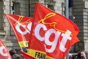 Pracownicy 16 elektrowni atomowych strajkują przeciwko reformie prawa pracy