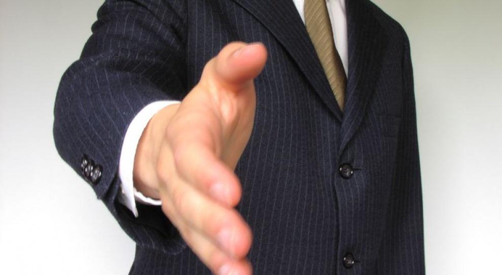 Rekrutacja nie kończy się na zatrudnieniu pracownika