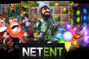Szwedzki NetEnt z branży gier zatrudni w Krakowie 45 osób