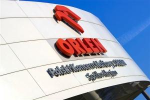 PKN Orlen wesprze szkolnictwo zawodowe