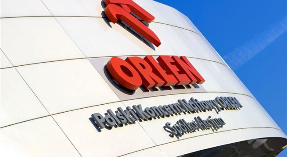PKN Orlen emituje euroobligacje o wartości 750 mln euro