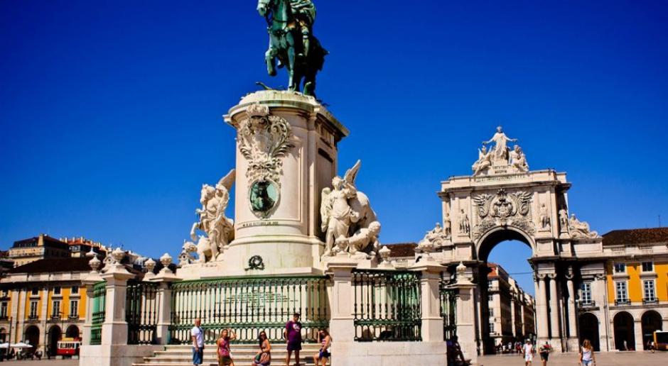 Portugalia przywraca 35-godzinny tydzień pracy w sektorze publicznym